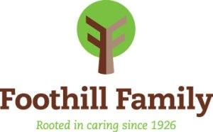 FoothillFamily_Logo-Tag_Vert