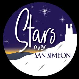 FINALLOGO_StarsOverSanSimeon